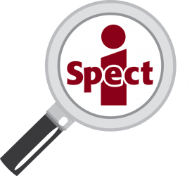 iSpect Home Inspections